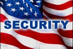 Feds Value – but Don't Always Use – Big Data Tools for Cybersecurity – E-Commerce Times