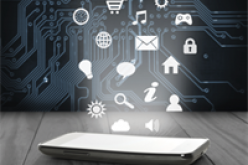 Mobile threats on the rise, Q1 2015 report shows