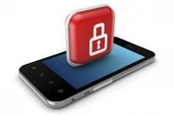 Cybersecurity Market Report Looks at Global Spending on Mobile Security