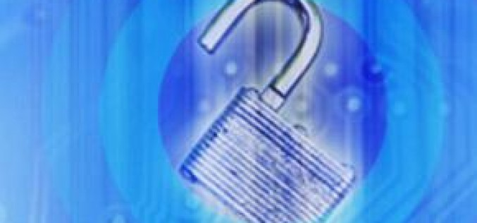 Cyber-Attacks in 2015 Reveal Unknown Flaws in Flash, Windows