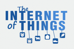 Extent of Security Challenges Facing the Internet of Things with New IoT Threat Map