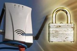 Insecure Consumer Routers Compromised to Form 'Self-Sustaining' Botnet