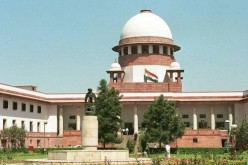 Snooping software comes under SC gaze