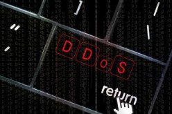 DDoS for hire services: What you need to know