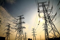 Security Implications of the Electric Smart Grid