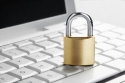 ISO 27001 can help organisations stay ahead of cyber security threats