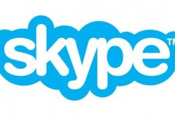 Adware spreading through Skype links