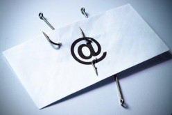 Billions of emails purporting to come from brands found fraudulent