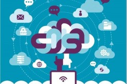 BrandPost: The IoT, Cloud and Security
