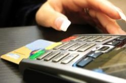 How retailers can combat the deadly point-of-sale malware threats