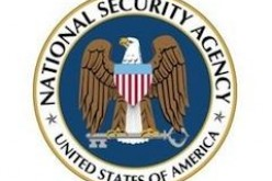 NSA Expands Online Spying in Search for Hackers: Report