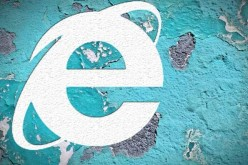 Redmond: IE Win 8.1 defence destroying hack ain't worth patch, natch