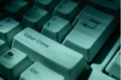 Europol smashes international ring of cyber fraudsters