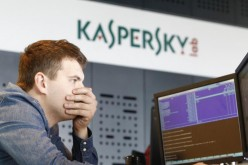 Kaspersky, Iran Talk Hackers Used Stolen Foxconn Digital Certificates