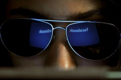 Belgium takes Facebook to court over privacy breaches and user tracking