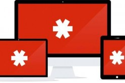 Popular Web Service Company LastPass Warns About New Data Breach