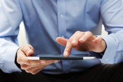 How to minimise the security risks of Byod