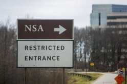 Experts: NSA efforts part of the battle in cyber proxy war