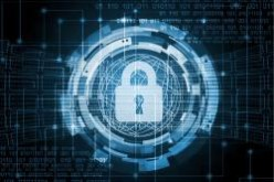 6 Critical Steps For Responding To A Cyber Attack