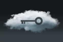 Security No Longer a Major Concern in Cloud Adoption