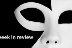 Week in review: Rethinking security, LastPass breach, and stronger data protection rules for Europe