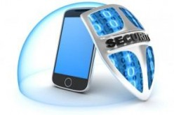 Mobile Security Market in Latin America 2015 reviews, trends, key vendors … – Solar Plaza (press release)