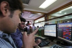 Cybersecurity firms eye India as attacks on world's IT hub rise