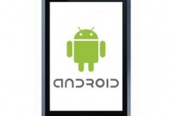 7 Things you need to do to secure you android devices