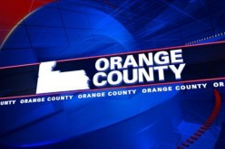 Orlando Health warns patients about a data breach