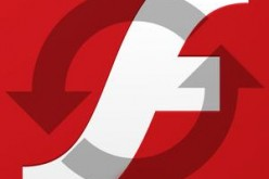 Phishers Target US Gov Using Adobe Flash Vulnerability