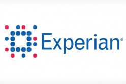 ID Theft Case: Experian Faces Lawsuit