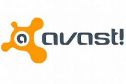 Avast acquires mobile virtualization firm Remotium