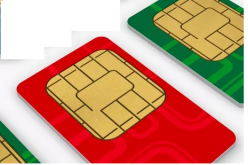 New SIM Card Swap Fraud Detected, Banks on High Alert