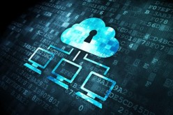 Acronis brings business data protection solutions to the cloud