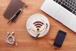 Top Wi-Fi router hacks for boosting your broadband