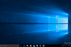Latest Windows 10 Build Fixes More Than 300 Bugs