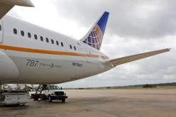 China-Tied Hackers That Hit U.S. Said to Breach United Airlines