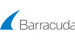 Barracuda Introduces the First Web Application Firewall for Microsoft Azure App Service