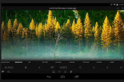 Lightroom for Android gets slew of bug fixes, new features