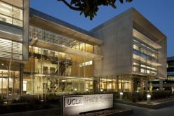 Expert comments on UCLA Health Sys & Healthcare Data Breaches