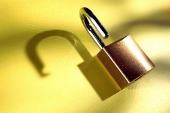 Guide to Protecting Yourself from Identity Theft – Kiplinger Personal Finance