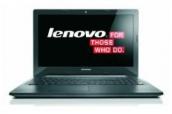 Lenovo urged users to update the BIOS firmware