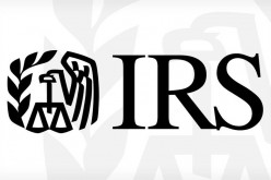 IRS: Hack Much Wider Than First Thought