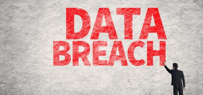 A Barrage of Breaches Later, Cybersecurity Requires a Rethink