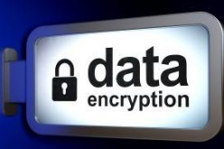 Data encryption the order of the day for security pros as cyber threats increase