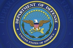 How Should DoD Secure Health Records?