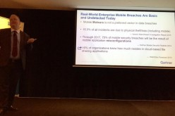 Mobile Security Challenges – Cso Australia