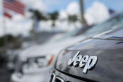 Fiat Chrysler Waited 18 Months To Tell Feds About Hacking Flaw