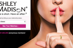 The irony: Ashley Madison plotted hacking rivals to stay ahead of the game