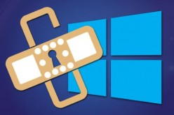Windows Patches can be Intercepted and Injected with Malware